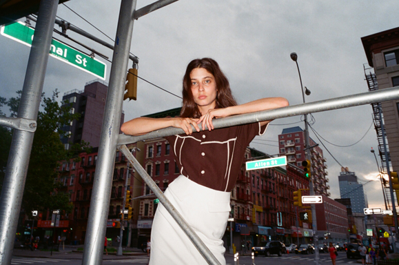 no sleep till brooklyn \ Cake Magazine